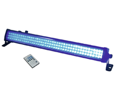 UV Led Bar-126